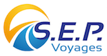 S.E.P. Voyages | Réservations de voitures - S.E.P. Voyages